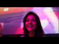 Miss Nine feat. Kyler England - Stranger (Official Music Video) - YouTube
