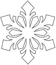 Коледни и новогодишни шаблони. Christmas Templates to Print. – Marusya Eneva –…
