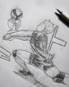 Anime Character Drawing, Manga Drawing, Manga Art, Drawing Sketches, Anime Art, Naruto Drawings, Cartoon Drawings, Anime Poses Reference, Art Reference