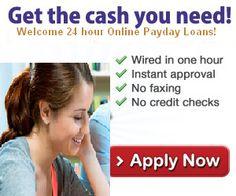 Loan comparisons image 2