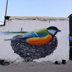 by Gaia - Istanbul, Turkey - Aug 2014