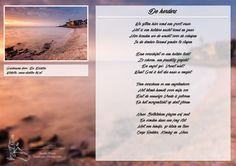 De herders. Meer gedichten, quotes en kleurplaten op www.dichter-bij.nl