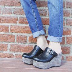 5e862fe7d2a2 New OTBT Women s Sandals Journey In Black