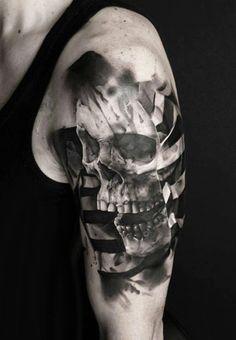 Tattoo by Neon Judas | Tattoo No. 12089