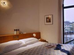 Hotel Europa - Skypool & Panorama Riva Del Garda, Italy
