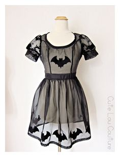 http://www.etsy.com/uk/listing/185160445/bat-girl-summer-dress?ref=shop_home_active_4