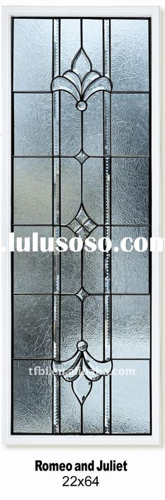 1000 Images About Home Decor On Pinterest Wall Tiles