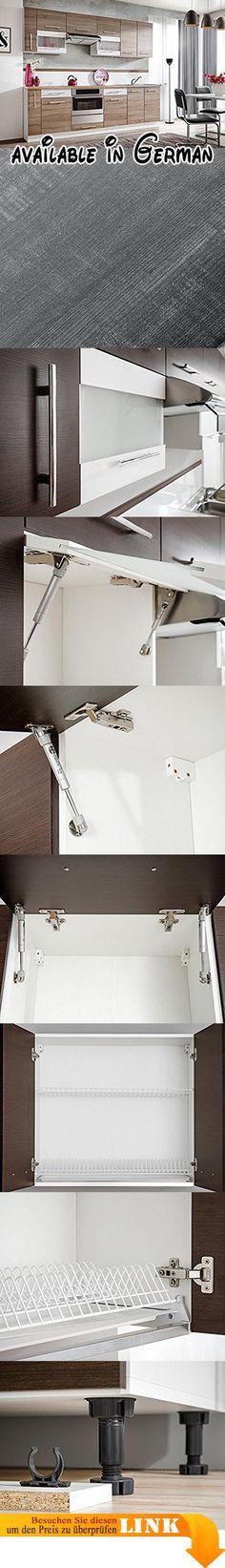 B00DF1BZ6Y  Nostagie Regal 170cm Eisenregal Blumenregal - arbeitsplatten küche 70 cm tief