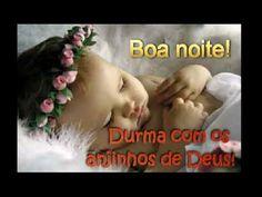 Boa Noite - mensagem de boa noite ! - YouTube