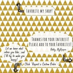 """With Love by MyRpaper #pattern #design #graphic #paperdesign #papercraft #scrapbooking #digitalpaper Gold #glitter digital paper: """"Gold Glitter Patterns"""" Backgrounds with  Doodle, Chevron, Polkadots, Honeycomb, Stripes, Stars, Hearts  HELLO AND WELCOME TO MY SHOP  These dig... #sparkling #golden #gold"""