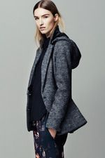 Thakoon Addition Pre-Fall 2014 Collection on Style.com: Complete Collection