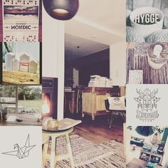 #Mitt hus...mitt hem