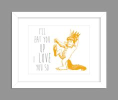 Digital Download Where the Wild Things Are by dotsonthewall