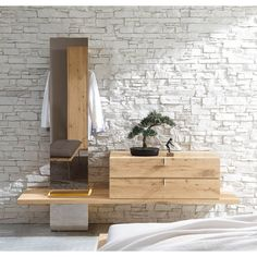 White Bedroom Furniture, Dining Room Furniture, Home Furniture, Luxury Furniture, Furniture Design, Leather Furniture, Furniture Stores, Room Chairs, Entrance Hall Decor