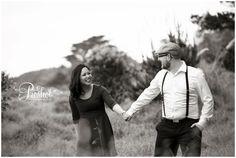 K & M Engagement| Auckland Engagement Photography  #engagement #proshotphotography Romantic Times, Romantic Photos, Most Romantic, Engagement Shoots, Engagement Photography, Auckland, In This Moment, Couple Photos, Couples