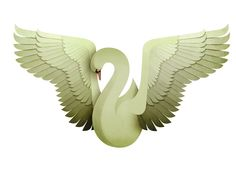 birds_lyons_07