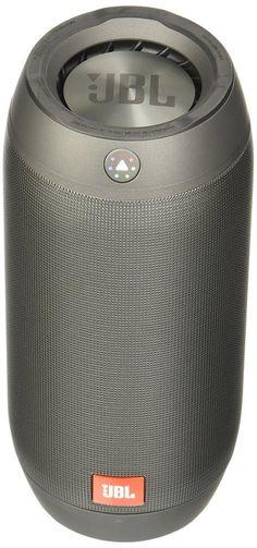 Jbl Pulse 2 Bluetooth Speakers
