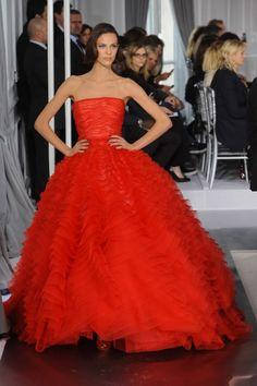 je taime dior   11116 000059a4b 718e_orh750w480_Christian-Dior-Haute-Couture-1-1