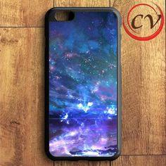 Invisible Cat iPhone 6 Plus | iPhone 6S Plus Case