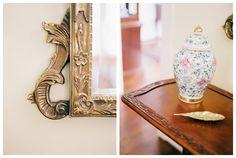 Nikki-Santerre-Photography_Virginia-Fine-Art-Wedding-Photographer_Woodland-Manor_0001.jpg 800×537 pixels