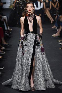 Elie-Saab-2016-Fall-Winter-Paris-Haute-Couture-Fashion-Week-14 Elie-Saab-2016-Fall-Winter-Paris-Haute-Couture-Fashion-Week-14