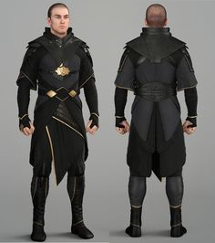 Thexan from Star Wars: The Old Republic - Star Wars Clones - Ideas of Star Wars Clones - Thexan from Star Wars: The Old Republic Bb8 Star Wars, Star Wars Fan Art, Star Wars Concept Art, Star Wars Clone Wars, Jedi Outfit, Trajes Star Wars, Jedi Armor, Jedi Sith, Meninas Star Wars