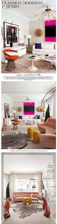 living-gazette-barbara-resende-decor-tour-apto-classico-moderno-retro