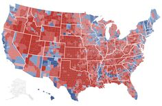 Free Zone Media Center News: Why Do We Have the Electoral College?