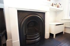 3 bed terraced house for sale in Lakedale Road, Plumstead Common SE18 -              £470,000                        From