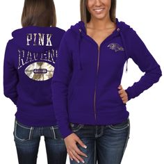 1000+ ideas about Ravens Game on Pinterest | Steelers Ravens ...