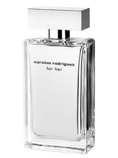 Silver For Her Limited Edition Narciso Rodriguez - ♀ женский парфюм, 2008 год. Narciso Rodriguez, Perfume Bottles, Silver, Perfume Bottle, Money