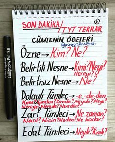 Student Clipart, Education Clipart, School Clipart, Learn Turkish, Text Evidence, Social Studies Classroom, Context Clues, Preschool Education, Study Hard