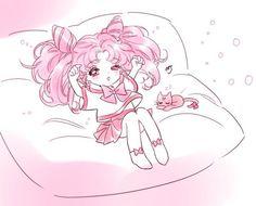 Sailor Saturn, Arte Sailor Moon, Sailor Moon Manga, Sailor Mars, Anime Moon, Sailor Moon Crystal, Sailor Moon Personajes, Sailor Moon Villains, Desenhos Cartoon Network