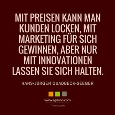 #zitate #sprüche #innovationen