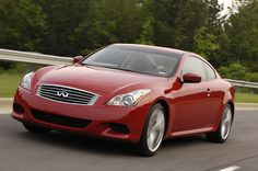 Infiniti Coupe Photos and Specs. Photo: Coupe Infiniti parts and 26 perfect photos of Infiniti Coupe 2008 Infiniti G37, Ventilation System, Skyline Gt, Air Conditioning System, Repair Manuals, Perfect Photo, Engineering, Infiniti Parts, Cars