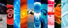 Le presentamos los 10 avances científicos más importante de este 2014
