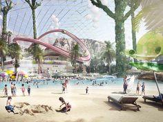 europa-city-paris-bjarke-ingels-group-carlo-ratti-video-designboom-02