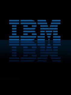 Medewerker helpdesk IBM