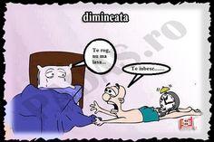 dimineata Haha, Family Guy, Humor, Comics, Abstract, Memes, Funny, Fictional Characters, House