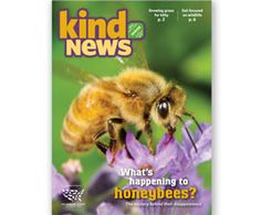 Kind News: Magazine published by the humane society. Education World, National Animal, Special Kids, Magazines For Kids, Pet Care Tips, Craft Activities For Kids, Humane Society, Teaching Kids, Nonfiction
