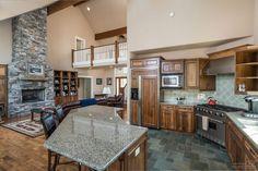 61837 FALL CREEK LOOP, BEND, OR 97702 - Nest Bend Real Estate