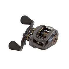 Lew's Fishing Team Lew's Pro Speed Spool Baitcast Reel, 6.1 oz./120 yd./12 lb./7.1:1, Left Hand * To view further for this item, visit the image link.