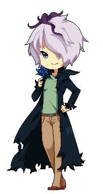 the-terrainakka: Made Garry too! Rpg Maker, Maker Game, Ib And Garry, Mad Father, World Famous Artists, Satsuriku No Tenshi, Rpg Horror Games, Kawaii, Angel Of Death