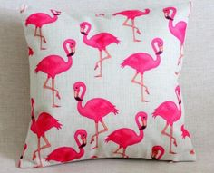 red flamingo pillow cover cushion covers pillow cases linen car home accesorries by dhl. Look here and find a good wicker patio furniture cushions to decorated your sofa. Creative outdoor settee cushions is now in a wholesale price. sunpring is offering you colorfulblack and white outdoor cushions.