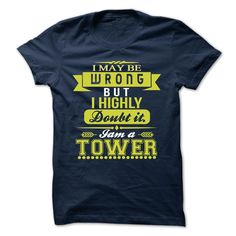 Awesome Tshirt (Tshirt Top Tshirt Brands) TOWER -  Coupon Today  Check more at http://seventshirt.info/camping/tshirt-top-tshirt-brands-tower-coupon-today.html