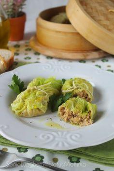 related image | ricette casalinche | pinterest | search - Cucinare Leggero