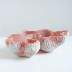Puls Ceramics - Carine Neutjens