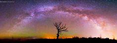 Resultado de imagen para escribiendo el universo