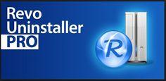 Revo uninstaller pro Serial Key Free Download