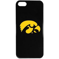 """Checkout our #LicensedGear products FREE SHIPPING + 10% OFF Coupon Code """"Official"""" Iowa Hawkeyes iPhone 5/5S Snap on Case - Officially licensed College product Fits iPhone 5/5S phones Snap on protective case Crisp graphics Iowa Hawkeyes logo - Price: $16.00. Buy now at https://officiallylicensedgear.com/iowa-hawkeyes-iphone-5-5s-snap-on-case-c5gbk52"""